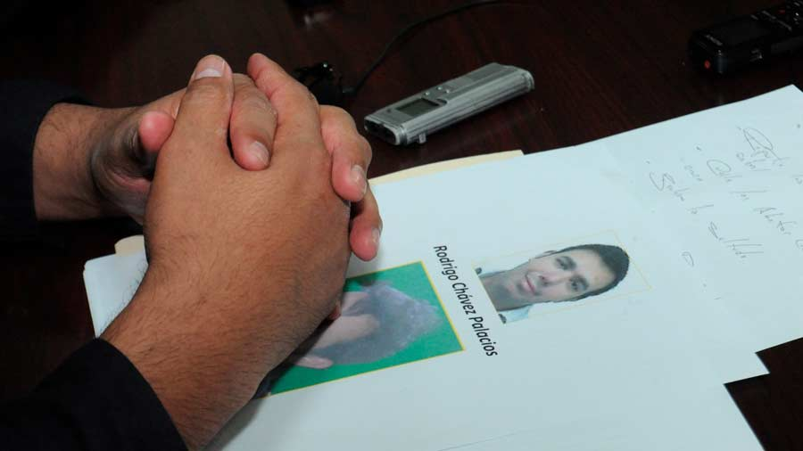 Rodrigo-Chávez1