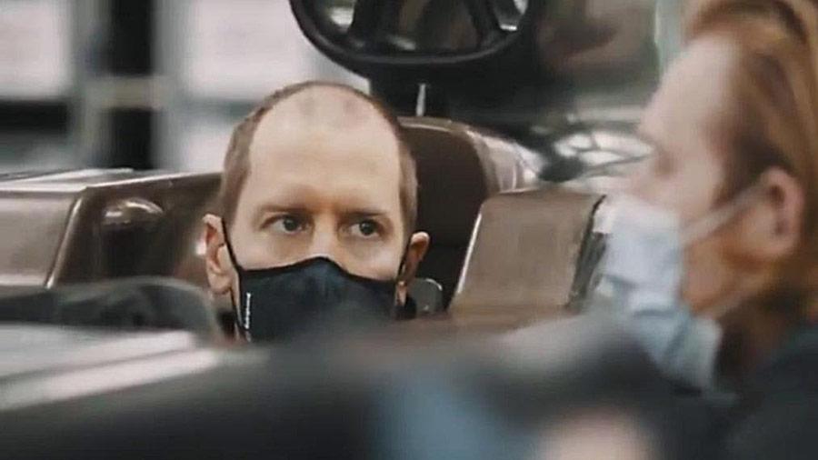 Sebatian-Vettel_02