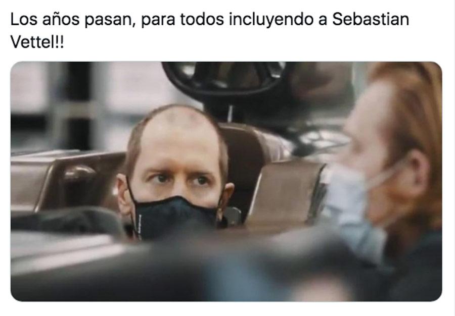 Vettel_03
