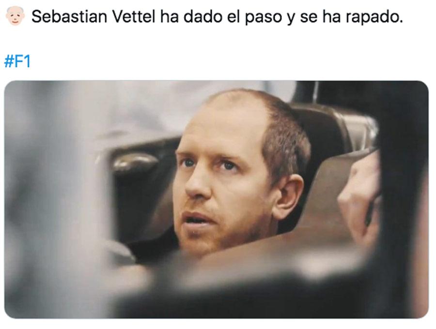 Vettel_05