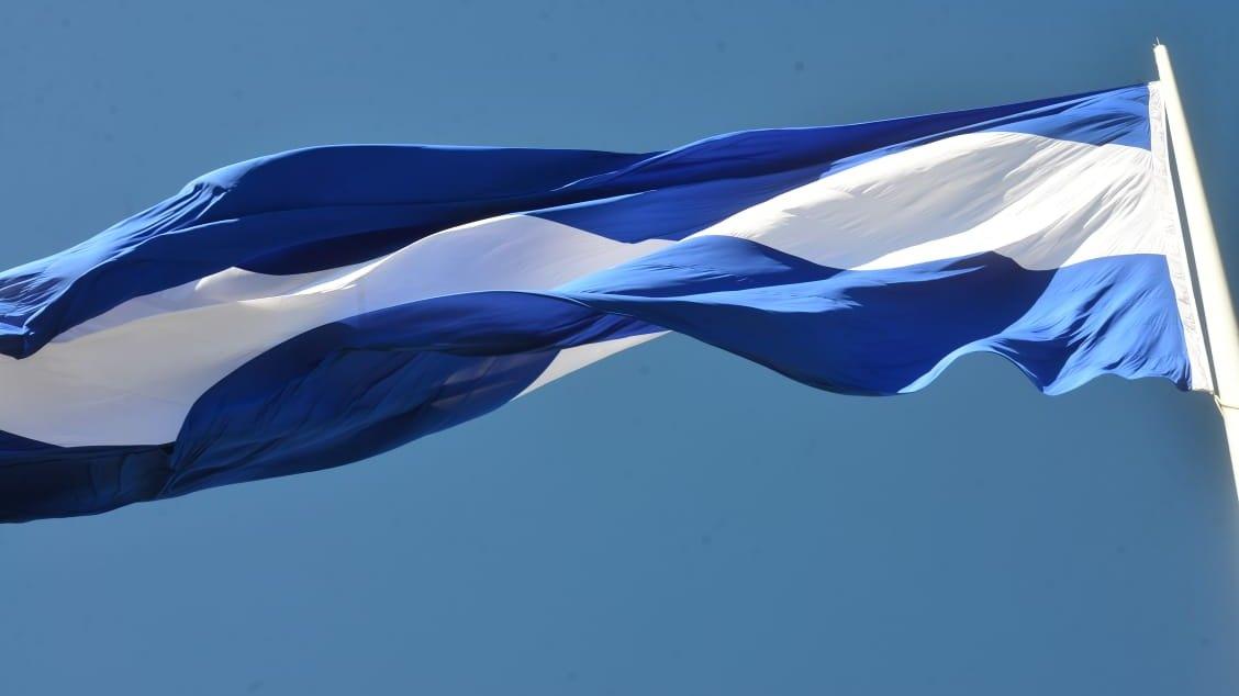 bandera 5