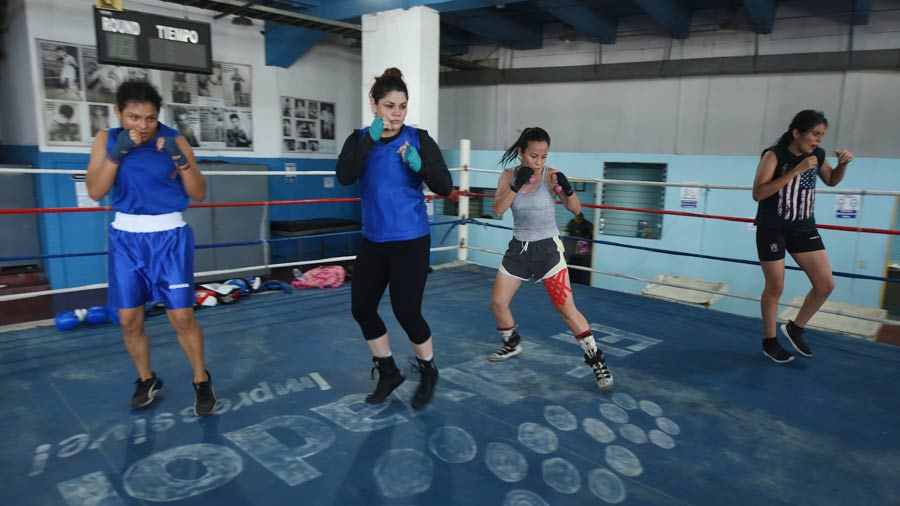 boxeo-mujeres16