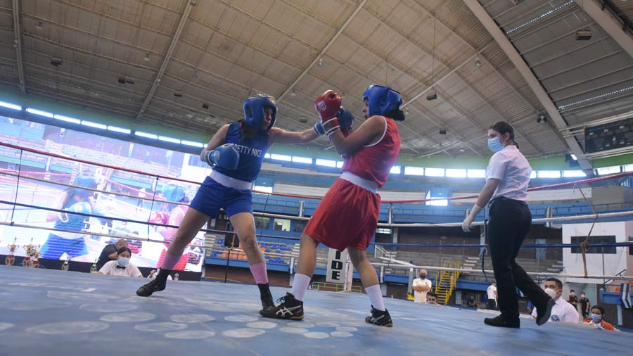 boxeo-mujeres49