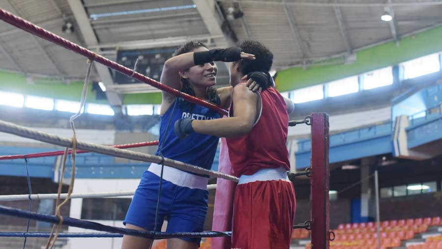 boxeo-mujeres58