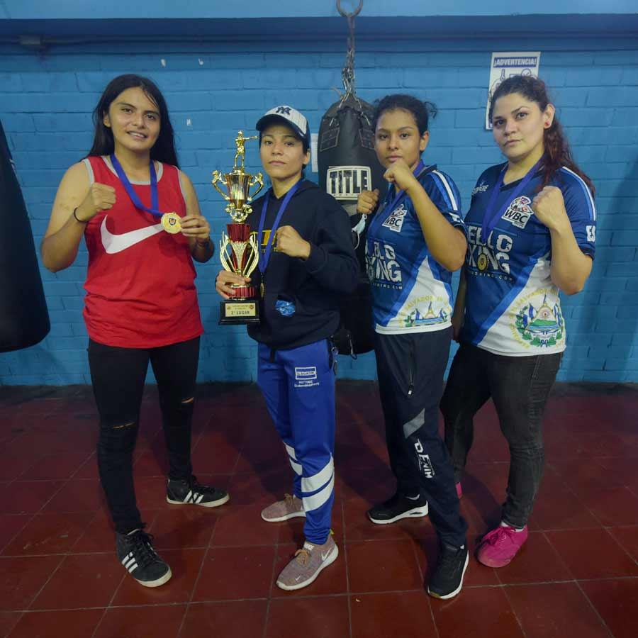 boxeo-mujeres76