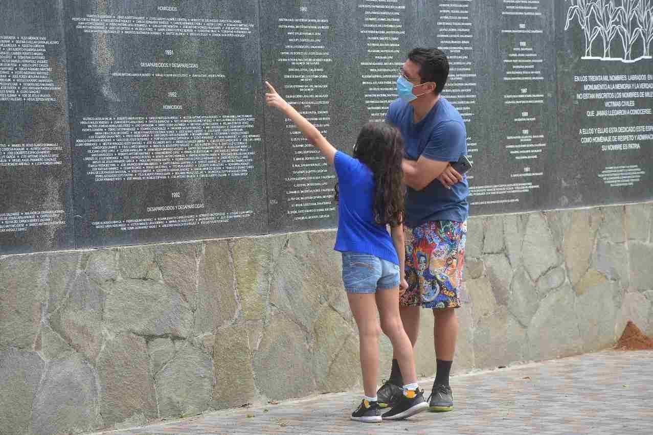 conmemoracion13
