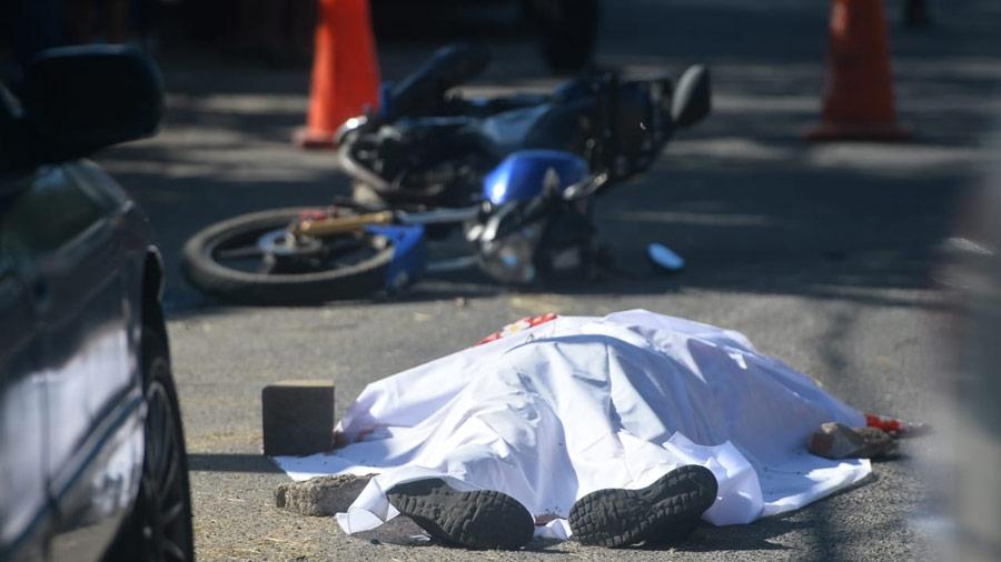 estudiante uca muere atropellado_06