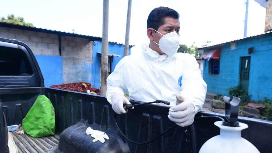 funerarios trabajando en pandemia_03