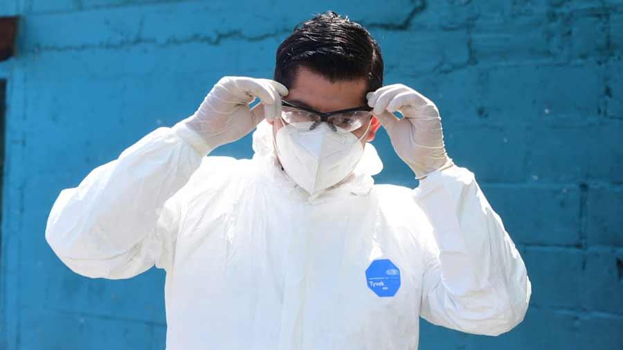 funerarios trabajando en pandemia_10