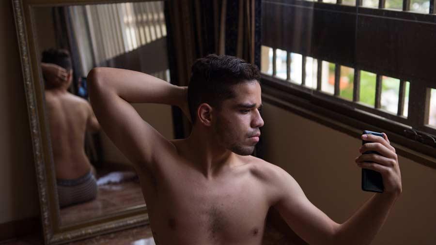 jovenes-venezolanos-en-crisis-se-van-a-onlyfans7