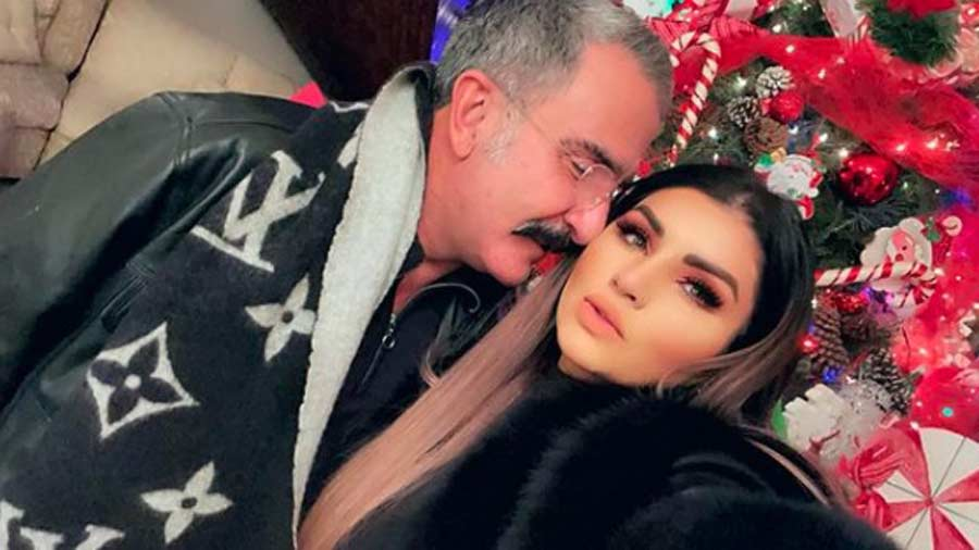 kim-kardashian-mexican-y-vicente-fernandez-jrzzzz