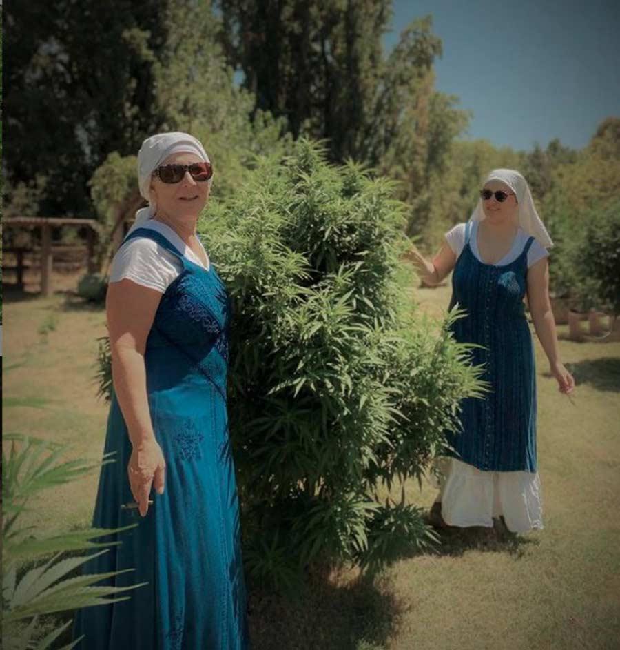 monjas-con-negocio-de-marihuana7