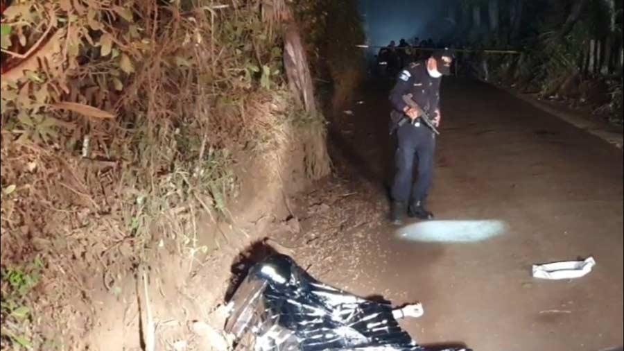 mujer-es-asesinada-en-guatemala-2