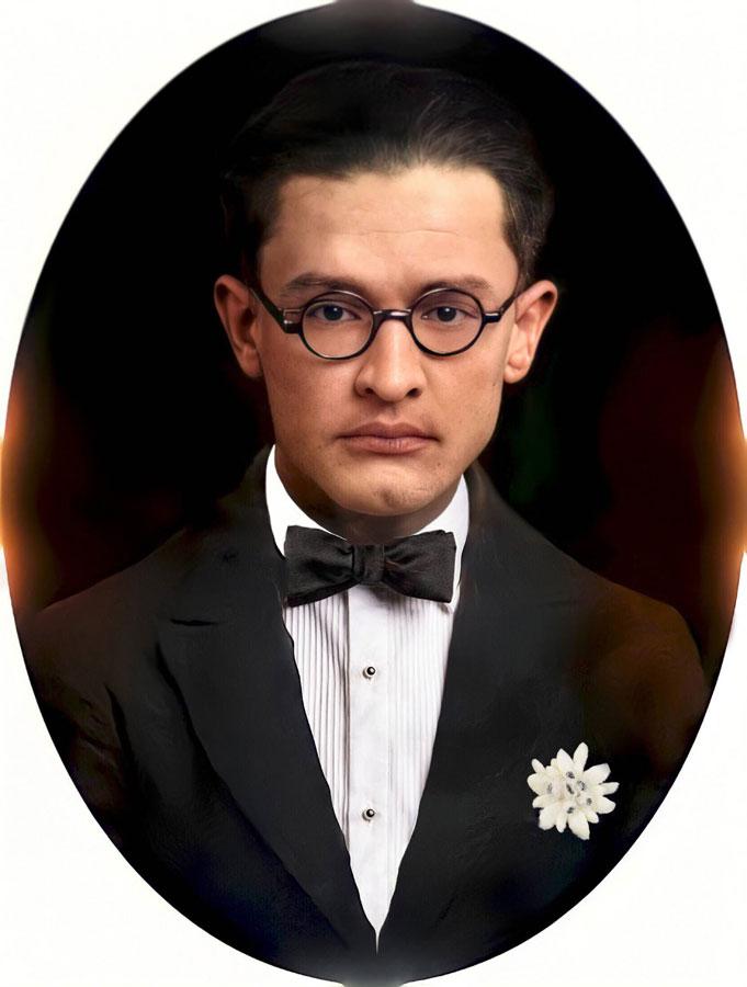 6-mediana-Alfredo-Espino