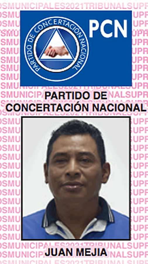 CD-Juan-Mejia