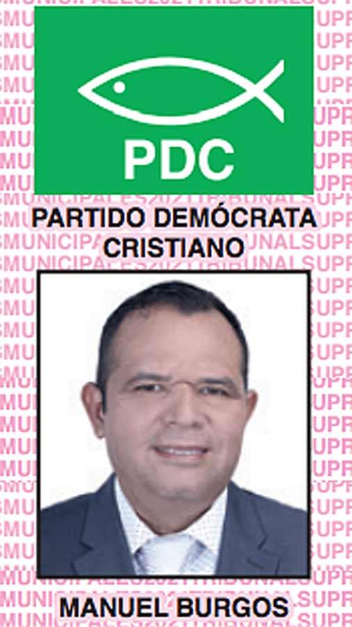 CD-Manuel-Burgos