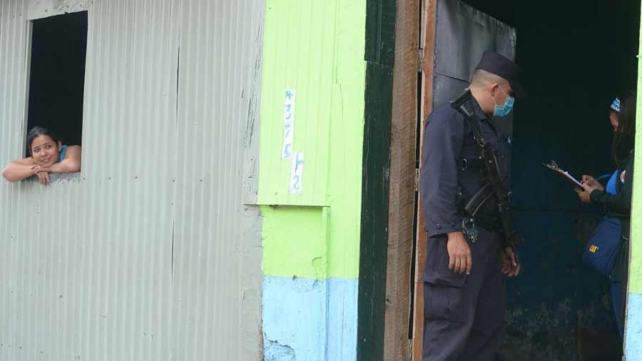 Homicidio centro San Salvador_01