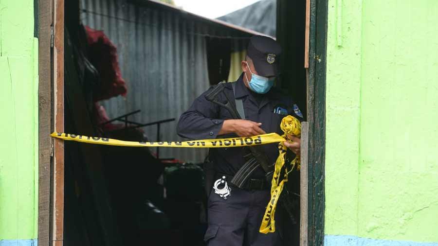 Homicidio centro San Salvador_03