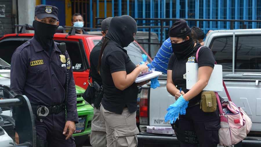 Homicidio centro San Salvador_04