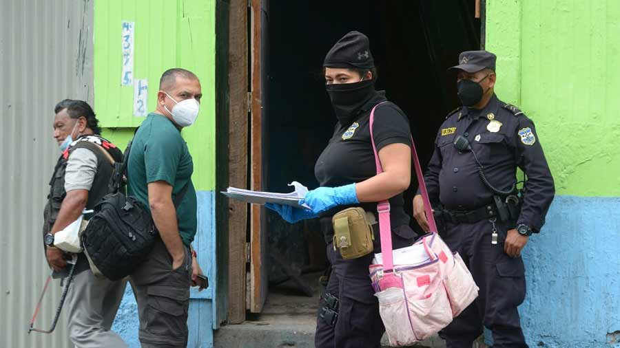 Homicidio centro San Salvador_05