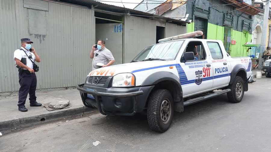 Homicidio centro San Salvador_07