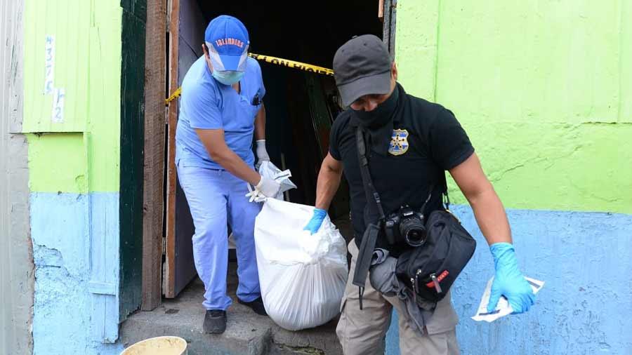 Homicidio centro San Salvador_08