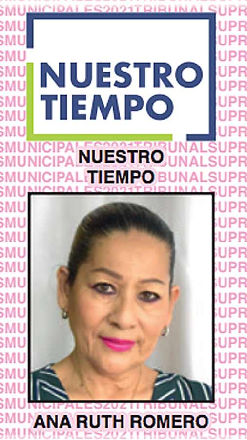 Ilo-Ana-Ruth-Romero