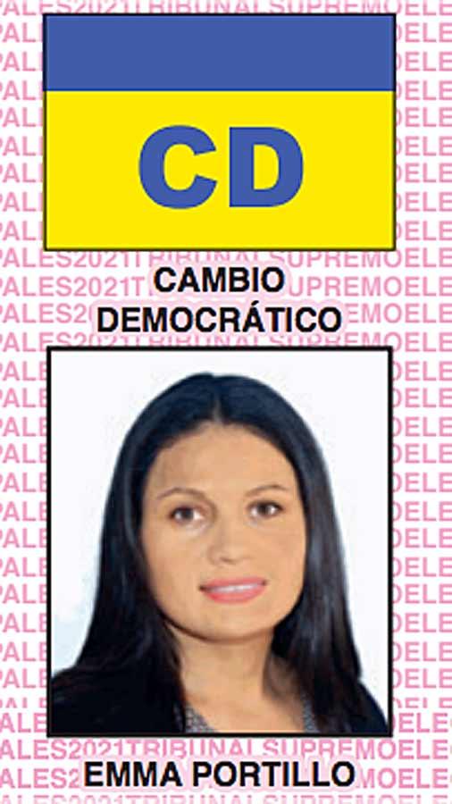 Ilo-Emma-Portillo