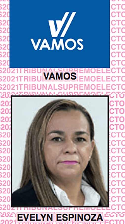 Ilo-Evelyn-Espinoza