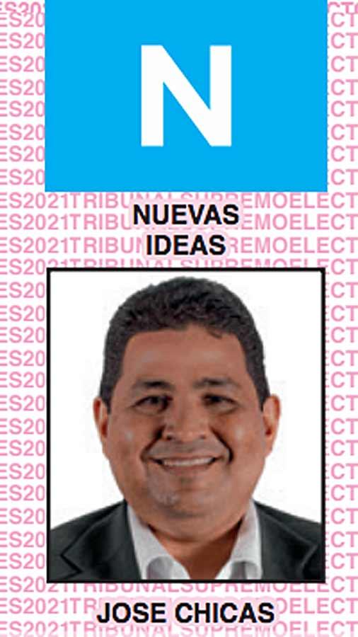 Ilo-Jose-Chicas