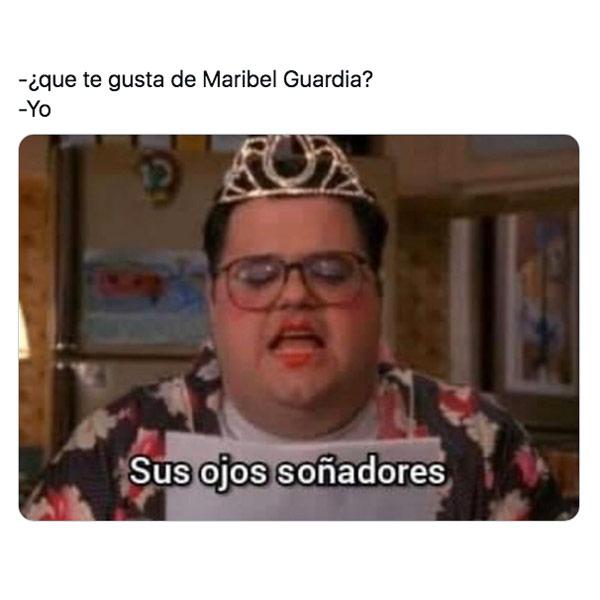 Maribel Guardia_02