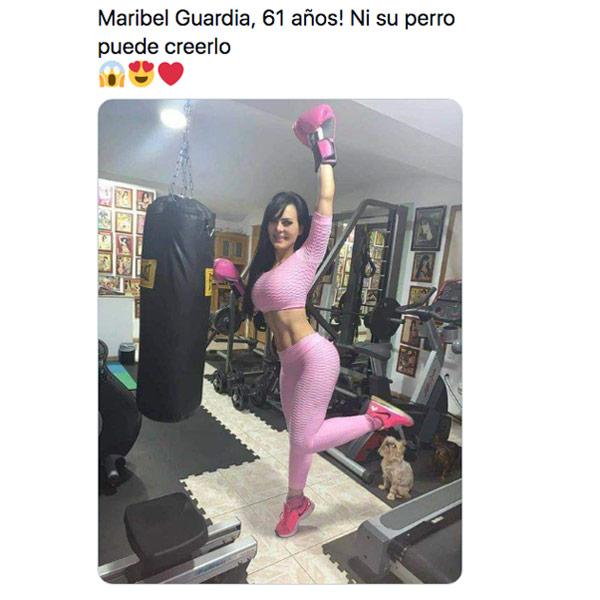 Maribel Guardia_04