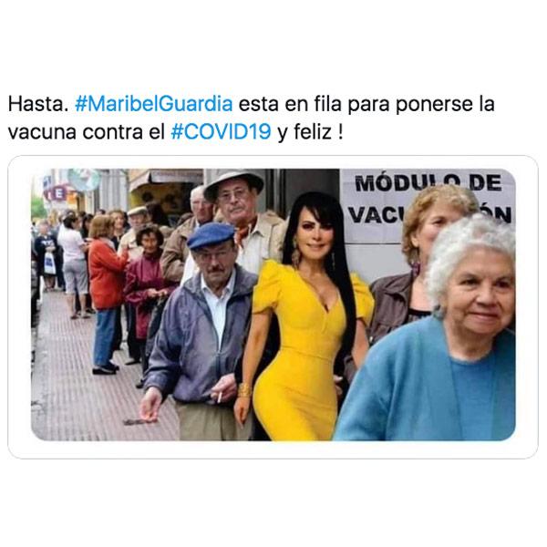 Maribel Guardia_05
