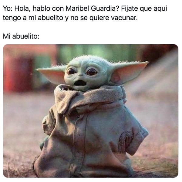 Maribel Guardia_06