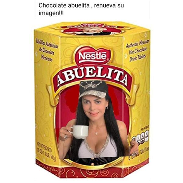 Maribel Guardia_07