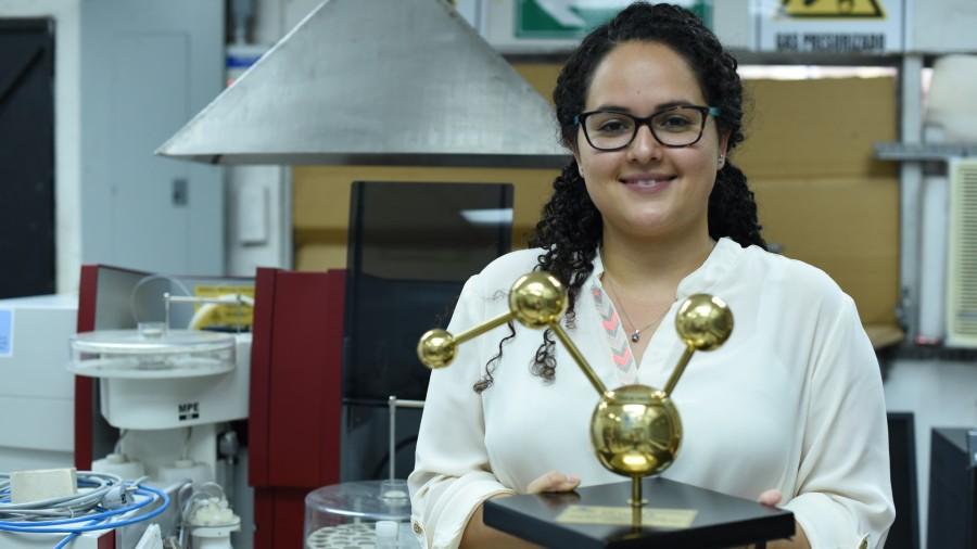 Rebeca Quintanilla Labtox (3)