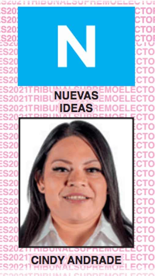 SM-Cindy-Andrade
