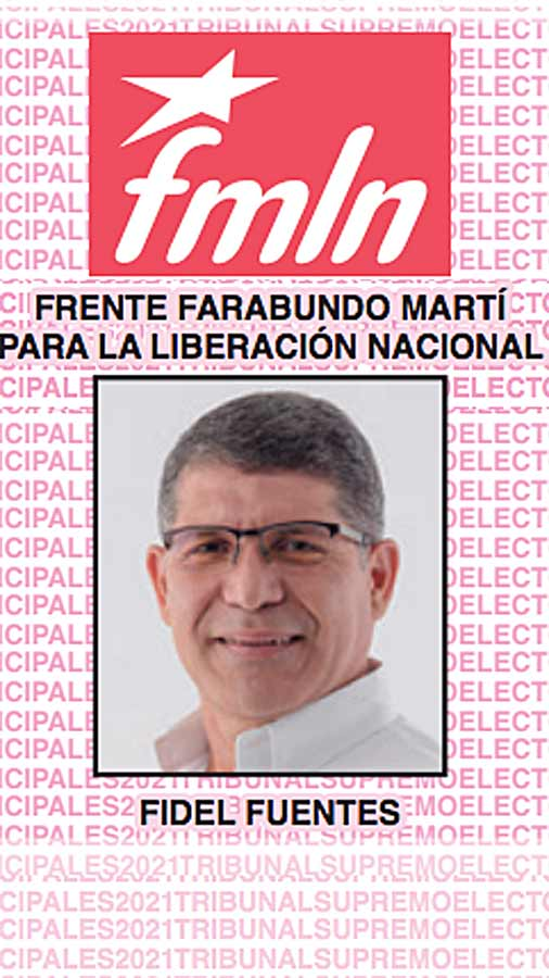 SM-Fidel-Fuentes