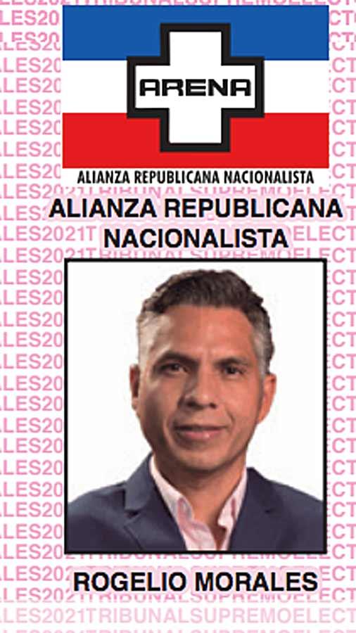 SM-Rogelio-Morales