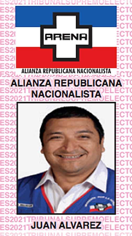 Soy-Juan-Alvarez