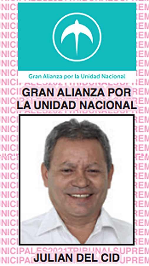Soy-Julian-del-Cid