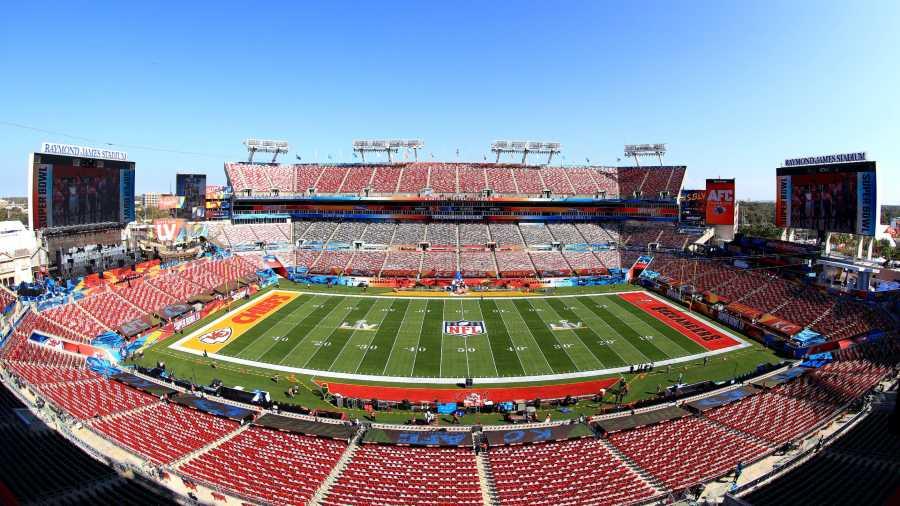 Super Bowl10