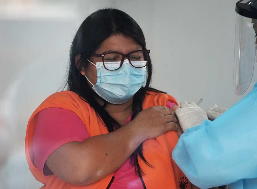 aJF-Jornada-vacunación-covid19-atlacat-118