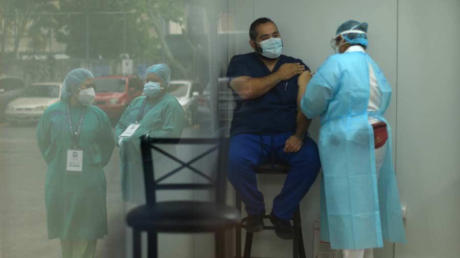 aJF-Jornada-vacunación-covid19-atlacat-119