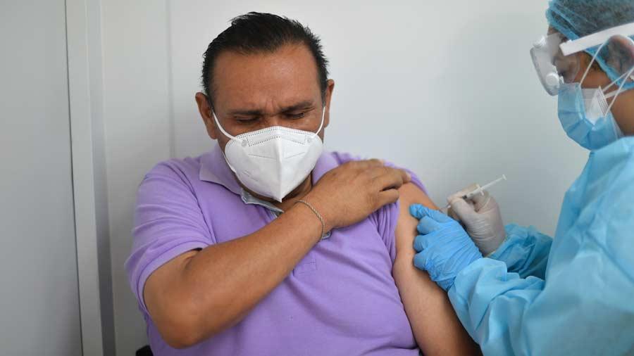 aJF-Jornada-vacunación-covid19-atlacat-132