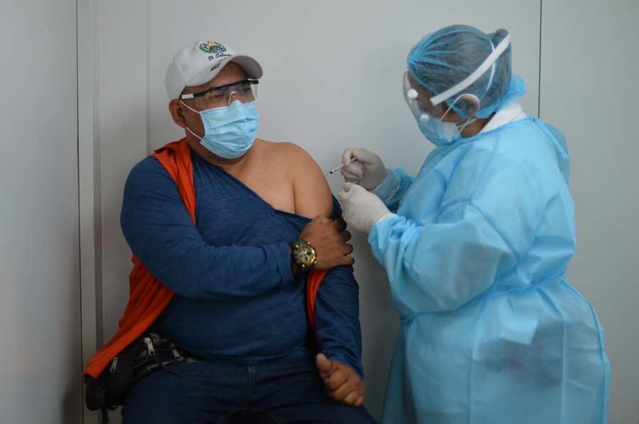aJF-Jornada-vacunación-covid19-atlacat-174