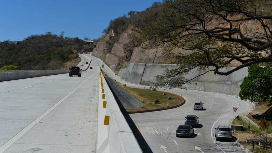 bypass-en-La-Libertad016