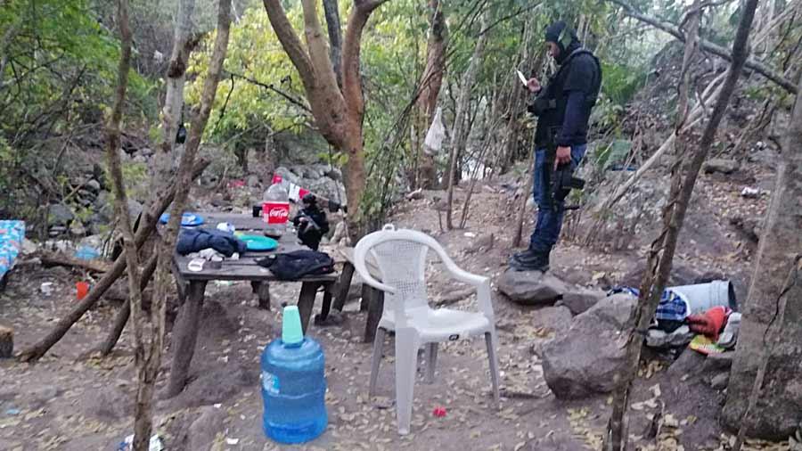 campamento mara salvatrucha honduras_10