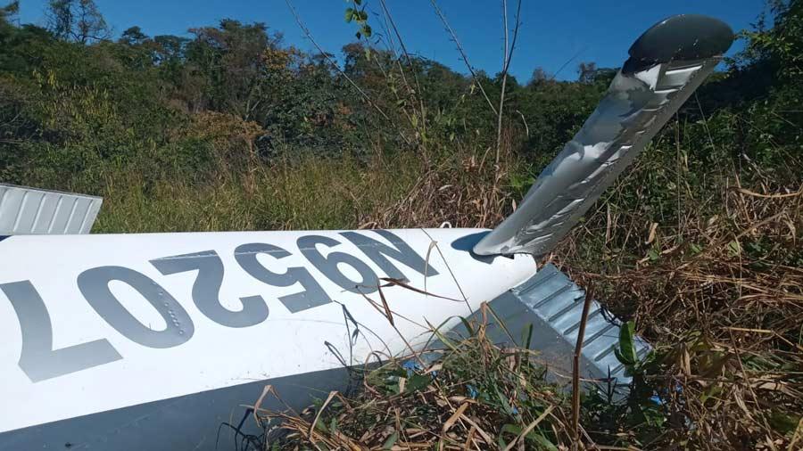 imagenes-del-accidente-aéreo-en-ilopagango001