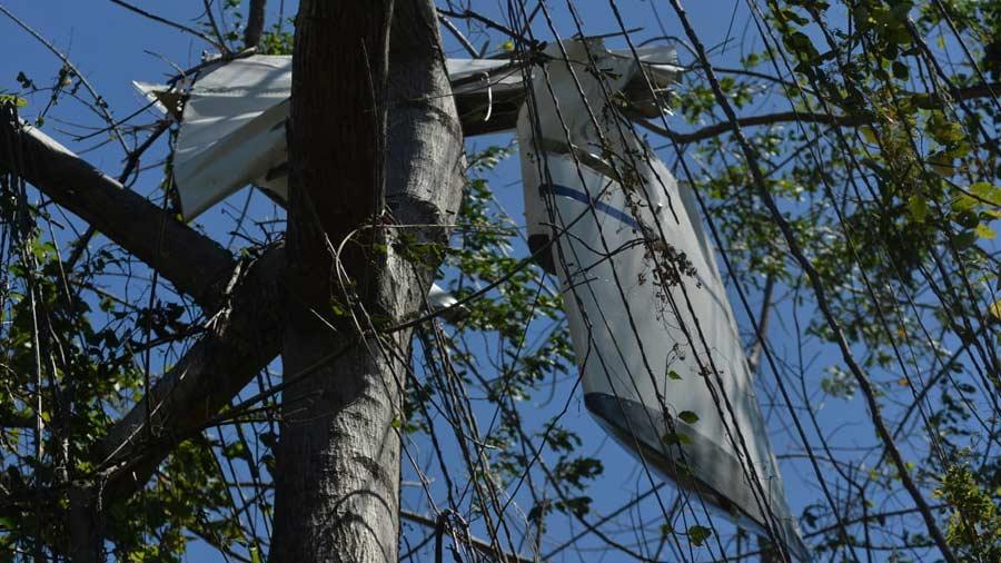imagenes-del-accidente-aereo-en-ilopagango010